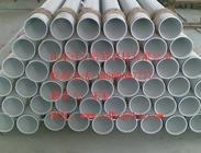 邢台消防涂塑钢管