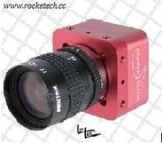 供应3D工业相机MV-D1024E——3D工业相机MV-D1024E的销售