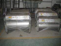 紫外线饮水净化器北京麒麟公司