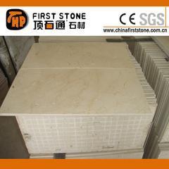西米瓷砖石头复合板