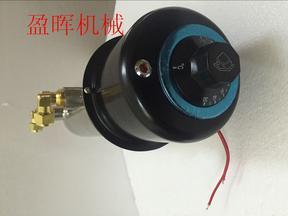 管道式空气加热器 DISK空气加热器