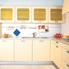 【美腾奇】厨房专用漆