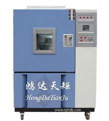 北京天津上海高低温试验箱低价