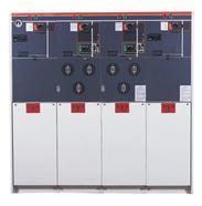 SF6全绝缘环网柜,高压六氟化硫(SF6)全绝缘环网柜,
