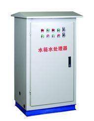 水箱水处理器原理