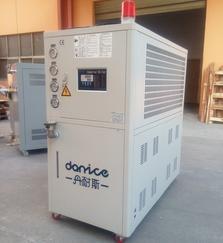 【丹耐斯】10HP冷水机,注塑机冷水机