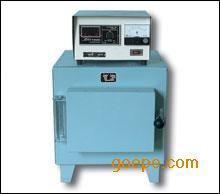 科腾SRJX-2-9箱式电阻炉厂家/高温箱式电阻炉