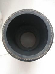 四川销售矿用PF钢丝编织耐磨复合管