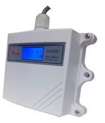 ATH100智能型温湿度变送器