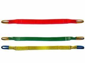 选择吊装带就找河北创联吊索具制造厂家