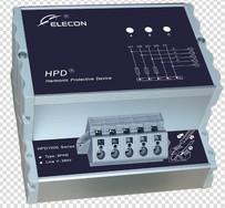 HPD1000谐波保护器