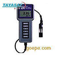 YSI85多参数水质分析仪