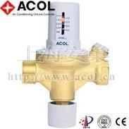 供应带刻度补水阀|可调式补水阀厂家-浮球式自动补水阀-ACOL