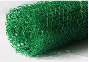 鄂州哪里能买到优质的三维植被网,哪里销售的最好
