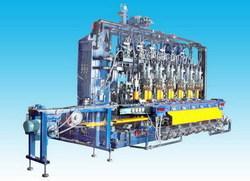 求购玻璃瓶罐机械到山东三金玻璃机械有限公司