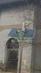 苏州船用太阳能发电苏州车棚光伏发电苏州广告牌太阳能发电苏州监控太阳能光伏发电