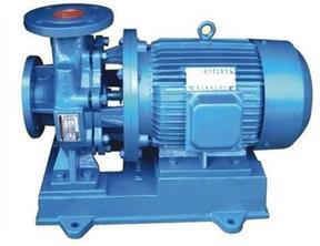 供应卧式单级单吸离心泵