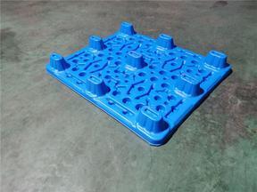九脚塑料托盘1111,保定塑料托盘,衡水塑料托盘,邢台塑料托盘