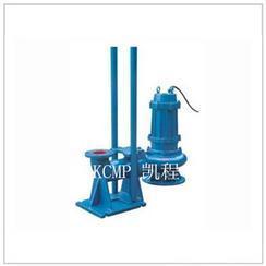 350WQ1110-10-45型潜水排污泵