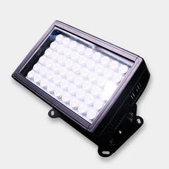 LED投光灯 led户外灯108W 144W 180W 216W 360W 576W防水投射灯