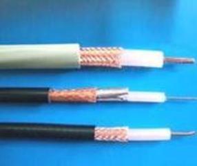 厂家直销DP现场总线电缆 价格