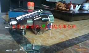 供应岩田lpa-200自动喷枪