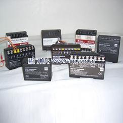 INT69系列电机保护模块/马达保护器