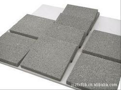 黑龙江无机玻璃钢设备厂家及特点