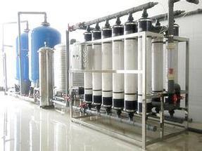 小型矿泉水设备 小型桶装水设备 桶装矿泉水设备厂家 瓶装矿泉水设备