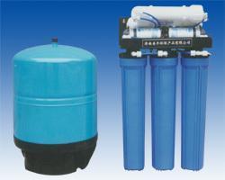 办公型净水器