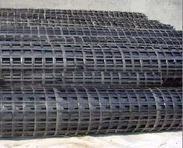 深圳钢塑土工格栅价格合理
