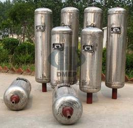 蒸汽消声器,蒸汽排放消声器