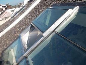 屋顶遥控平移天窗电动天窗电机