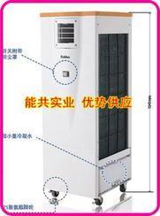 SS-22LA-8A日本SUIDEN新移动空调R407C制冷剂