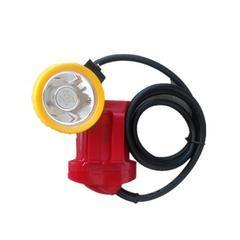 KL4LM(A)LED矿灯 煤矿矿井便携头戴式照明灯KL5LM(A)矿灯