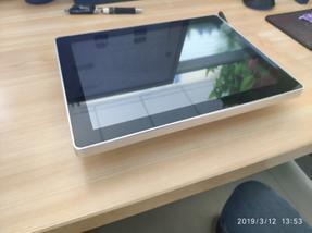 光大远见高清显示器10.1寸定制工业平板电脑