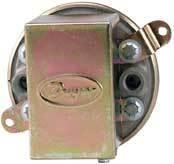 美国Dwyer压力开关1910-11910-101910-20差压开关