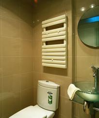 苏州暖气片-努奥罗散热器供暖系统