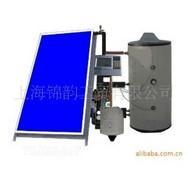 供应太阳能板热水系统