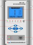 国电南自变压器微机保护PDS720