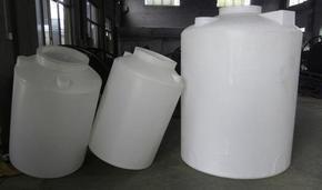 污水�理工程�λ�罐