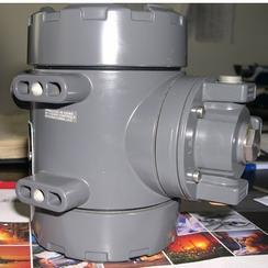美国FISHER  I2P-100转换器, I2P-100转换器中文资料