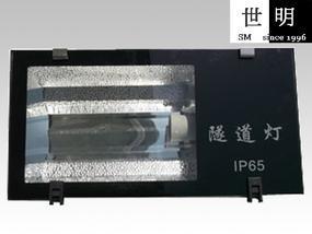 250W钠灯加长型隧道灯 TL004铝压铸