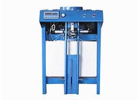 单嘴阀口袋包装机自动设备厂家价格全优产品质量优