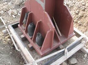 诏安灌浆料厂家 | 诏安设备安装灌浆料 | 诏安梁柱加厚灌浆料售价