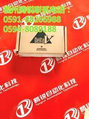 1B30035H01原装 工控系统