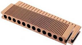 西安防腐木地板栈道铺装 ,西安碳化木花箱,西安户外景观木桥廊亭安装施工厂家