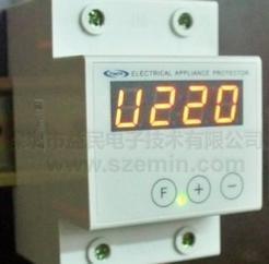 益民EM-001A光伏自动重合闸保护器