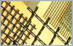 轧花网,钢丝网,铁丝网,镀锌网