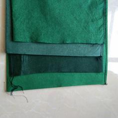 河南厂家生产边坡防护绿化40-80生态袋规格齐全
